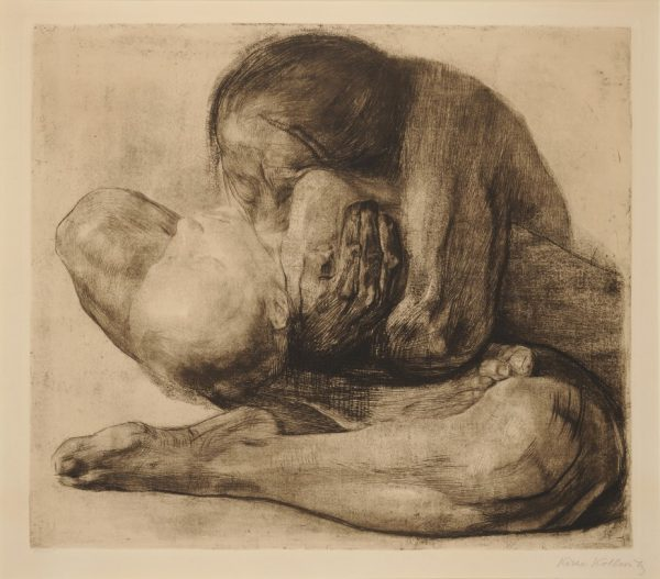 Kollwitz-woman-2000.8-Medium-600x527