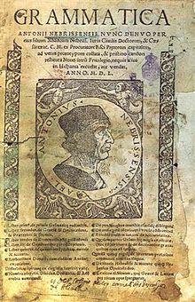 220px-Grammatica_Nebrissensis
