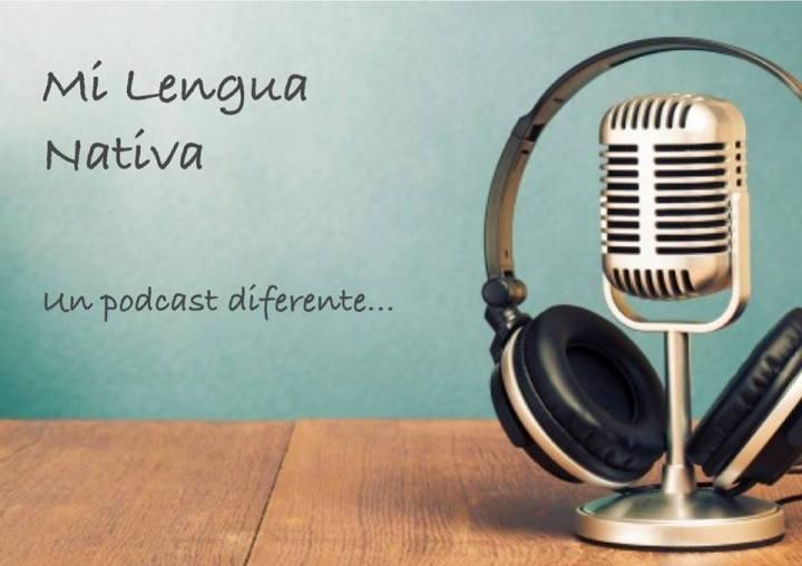Los invito a escuchar un programa de radio sobre literaturainfantil.