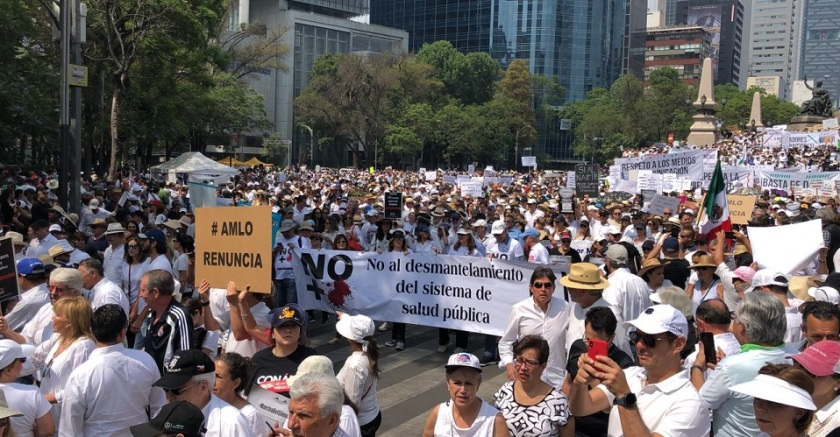 marcha-amlo-cdmx