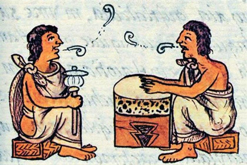poemas-en-náhuatl