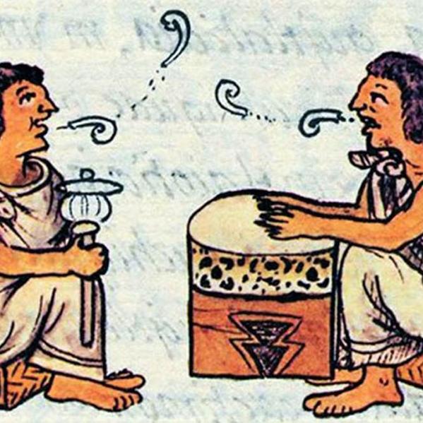 Cuando muere una lengua – un poema de Miguel León-Portilla en Español yNahuatl